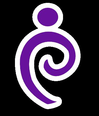 logo medicina consciente